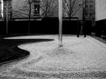 Maison européenne de la photographie, 2006