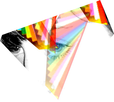 Arco del iris
