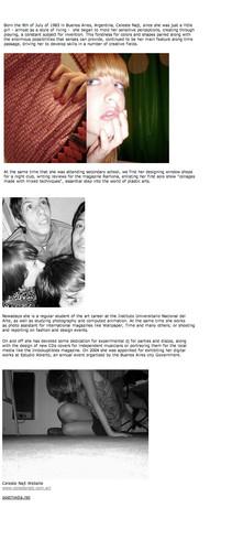 Postmedia blog, Italy