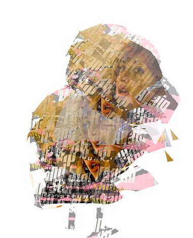 piece-of-me2.jpg