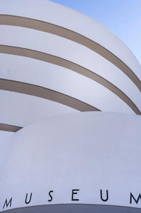 Guggenheim, 2011