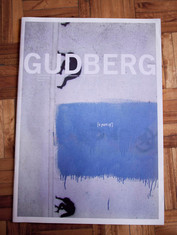 Gudberg, Germany, 2008
