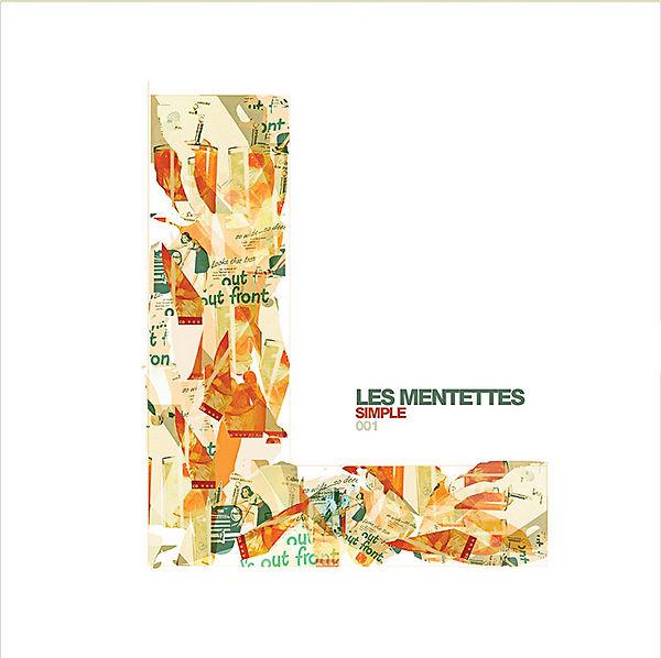Les-Mentettes---Simple---001.jpg