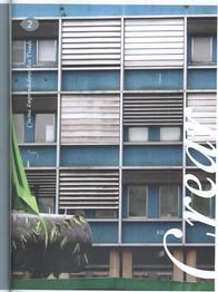 Revista Entrecasa