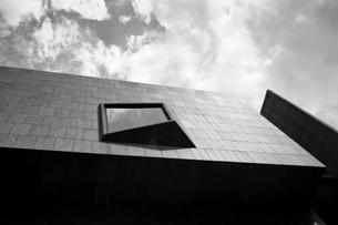 Whitney Museum, 2011