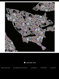 HEAD MAGAZINE-UK-2005