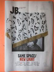 JB Magazine