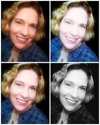 Blonde Collage.jpg