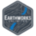 Earthworks-FB.png