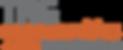 TRG Logo.png