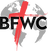Bethel Family  logo With globe3.png