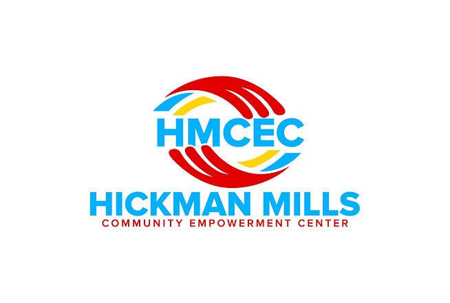 The Hickman Mills Community Empowerment