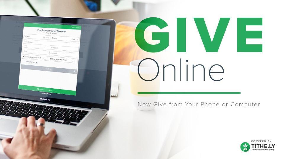 Bethe Give Online.jpg