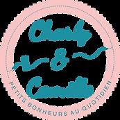 Logo Charly et Camille V20200513.png