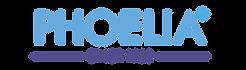 Phoelia Logo.png