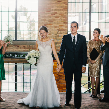 Fall-Wedding103.jpg