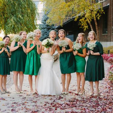 Fall-Wedding041.jpg