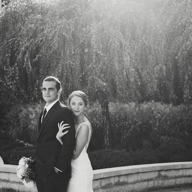 Fall-Wedding065.jpg
