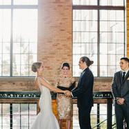 Fall-Wedding083.jpg