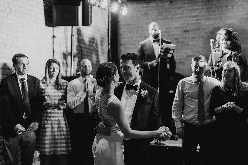 christine-thomas-wedding-large-651.jpg
