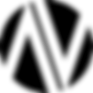 NVP Logo_Black_Transparent.png