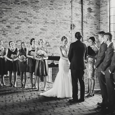 Fall-Wedding085.jpg