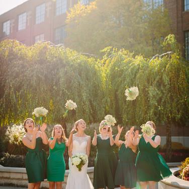Fall-Wedding051.jpg