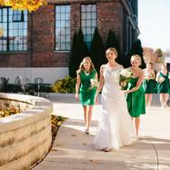 Fall-Wedding026.jpg