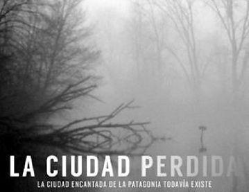 La Ciudad Perdida AFICHE FULL_edited.jpg