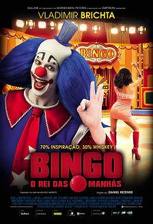 Bingo-Poster-oficial_final_REDUCI-701x10