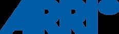 ARRI_Logo_Color_RGB.png