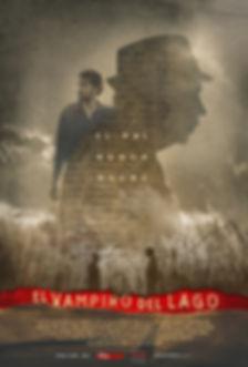 EVDL Poster ESP Nuevo.jpg
