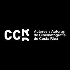 Logo_CCR_Texto_Horizontal_Blanco_FondoNe