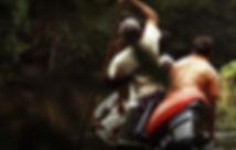 el-amparo-poster-ss-logo_edited.jpg
