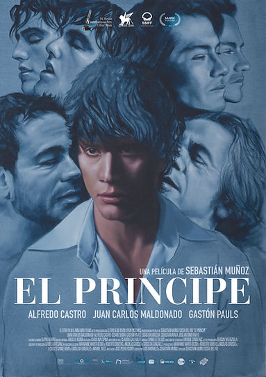 EL PRINCIPE Inter_presentacion.jpg