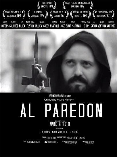 AL_PAREDÓN_the_Movie_AFICHE_03.jpg