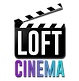 loftcinema.png