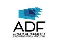 ADF-Logo-WEB.jpg