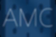 HD_LogoRedes_AMC.png