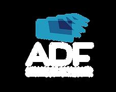 ADF Logo alta blanco-01.png