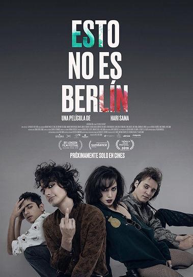 Esto no es Berlin.jpg