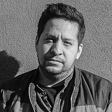 Ezequiel Salinas ADF.jpg