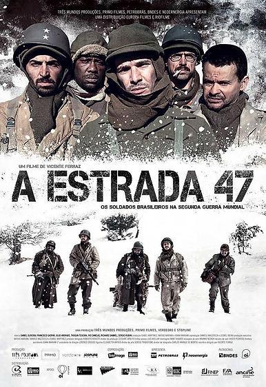 A_Estrada_47-912845490-large.jpg