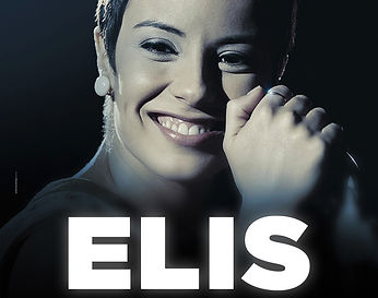 ELIS Afiche FULL_edited.jpg