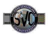 SVC-Logo-WEB.jpg