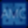 logo-amc-2019-1200.png