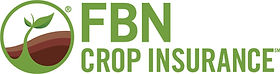FBN_CI_logo.jpg