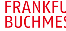 Meet & Greet an der Frankfurter Buchmesse