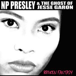 NP Presley