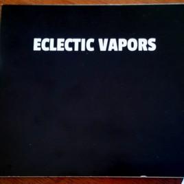 Eclectic Vapors